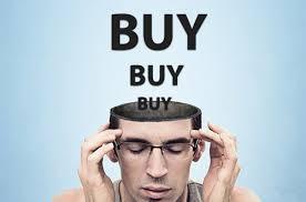 buy buy buy